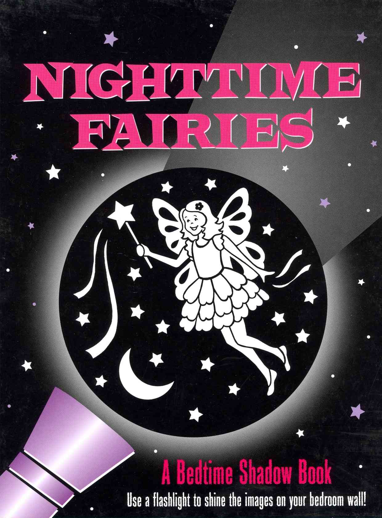Nighttime Fairies By Zschock, Heather/ Zschock, Martha Day
